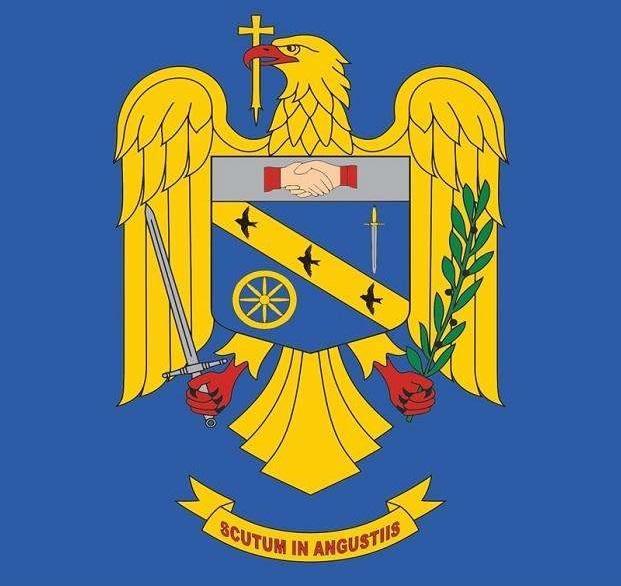IGI: Peste 200 de străini în situaţii ilegale, cei mai mulţi în Bucureşti, Arad şi Timiş