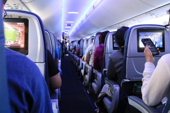 INFORMAȚII ACTUALIZATE: Condiții de călătorie spre România și Spania
