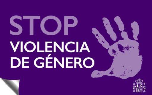 Igualdad condena el asesinato de una mujer por violencia de género en Almazora, provincia de Castellón