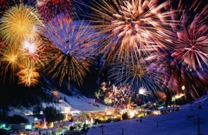 În ce locuri de lux vor petrece românii sărbătorile de iarnă?