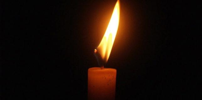 Incendiu Neamţ/Patriarhul Daniel: Ne rugăm pentru odihna sufletelor celor decedaţi şi pentru însănătoşirea celor răniţi