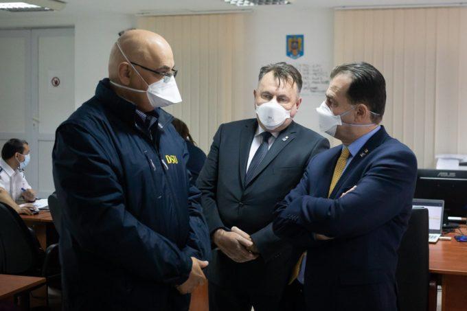 Incendiu Neamţ/Tătaru: Suntem toţi vinovaţi că am acceptat 30 de ani să trăim într-o astfel de situaţie medicală