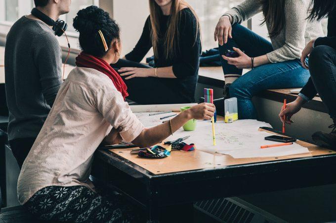 Instruire şi suport pentru 1.600 de de tineri din România, Bulgaria, Italia şi Spania, în vederea angajării