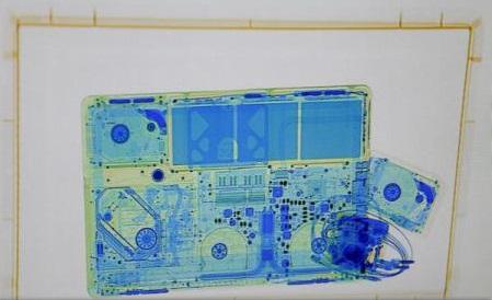 Interdicția SUA și a Marii Britanii privind laptopurile în avion, rezultatul descoperirii unor explozibili într-un iPad