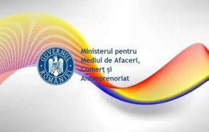 International Business Forum, un eveniment pentru dezvoltarea capacităţii de export şi investiţii pe pieţe externe