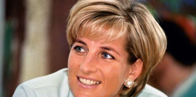 Interviul şoc acordat de Lady Di în 1995: Poliţia britanică a decis să nu demareze o anchetă