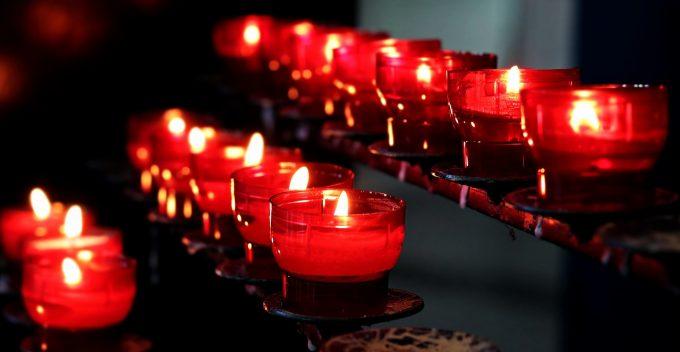 Iohannis: Memoria martirilor din 1989 - întinată de încercările unor infractori de a impune amnistia şi graţierea