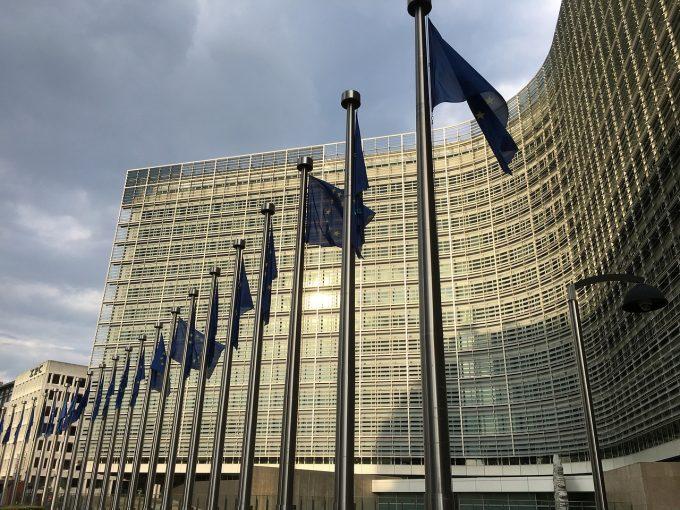 Iohannis, la Bruxelles: Am obţinut pentru România aproape 80 miliarde de euro pentru proiectele europene