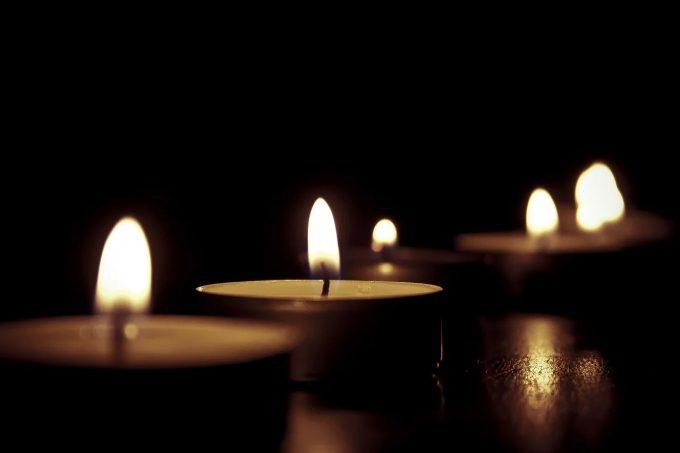 Iohannis transmite condoleanţe familiei românului care a murit în atacurile de la Hanau - Germania