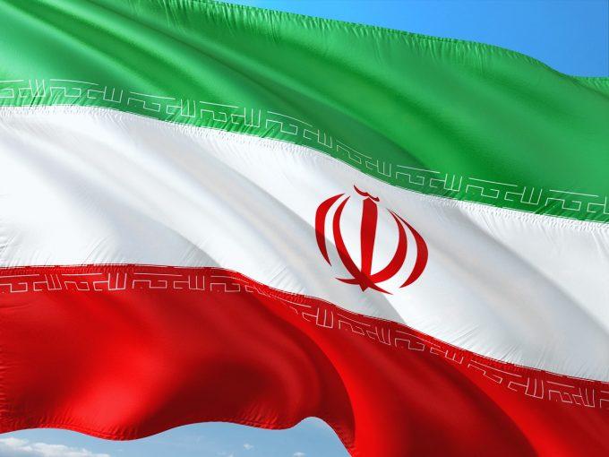 Iranul va distruge Arabia Saudită în caz de război, ameninţă liderul Hezbollah