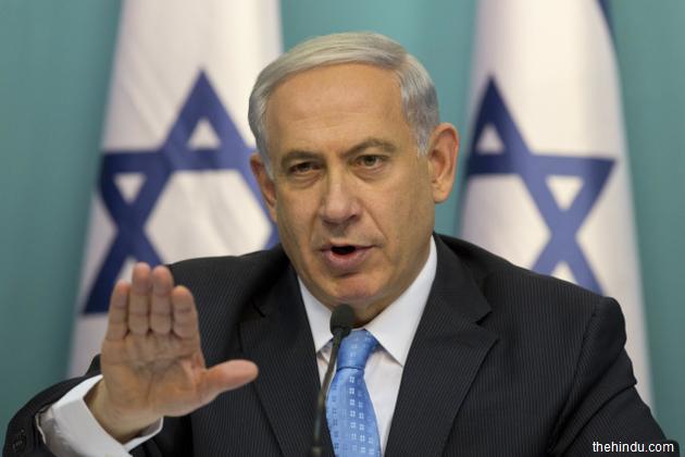 Israelul denunță testul nuclear nord-coreean și atenționează în legătură cu un precedent pentru Iran