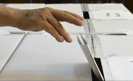 Italia: Lombardia și Veneția vor organiza un referendum cu privire la autonomie