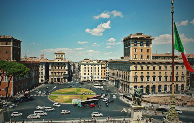 Italia: Regiunea Veneto doreşte eliminarea carantinei pentru turiştii vaccinaţi