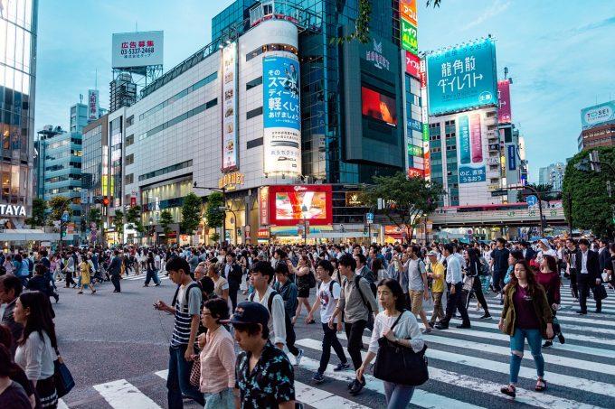 Japonia, pe primul loc la sănătate infantilă (Unicef)