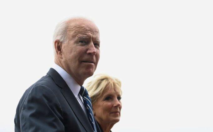Joe Biden a reparat imaginea SUA în străinătate, potrivit unui sondaj