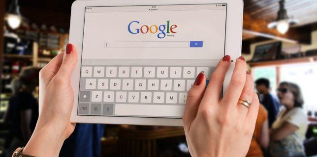 Justiţia rusă condamnă Google la amenzi din ce în ce mai mari