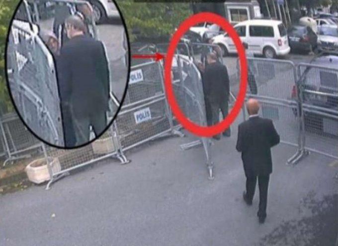 Khashoggi a presupus că autorităţile saudite nu-l vor interoga sau aresta în Turcia, afirmă logodnica ziaristului