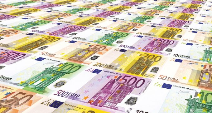 Kovesi: Un miliard de euro trebuie să intre în bugetul statului în urma investigaţiilor DNA