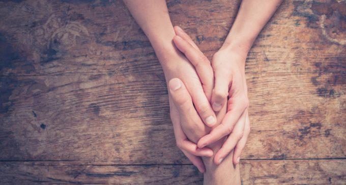 La Comunidad de Madrid agiliza los trámites para que los colectivos vulnerables puedan percibir ayudas