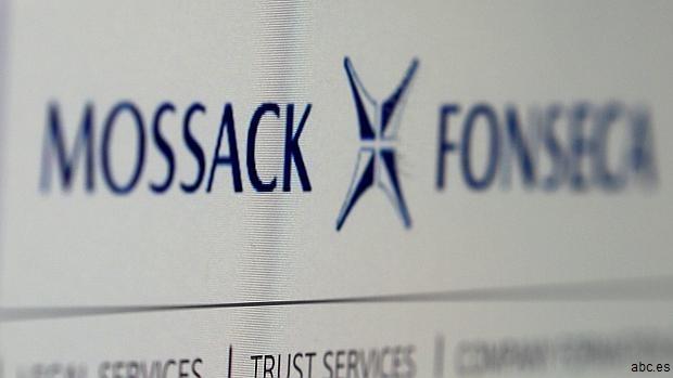 La Fiscalía panameña registra las oficinas de Mossack Fonseca por los «papeles»