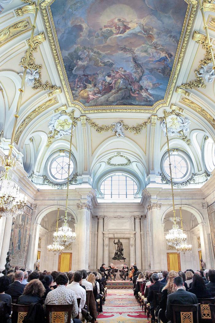 La-conmemoración-de-los-150-años-de-realeza-rumana-en-el-Palacio-Real-de-Madrid-1