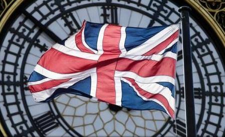 Laburiștii britanici promit să garanteze ''imediat'' drepturile cetățenilor europeni dacă vor câștiga alegerile anticipate