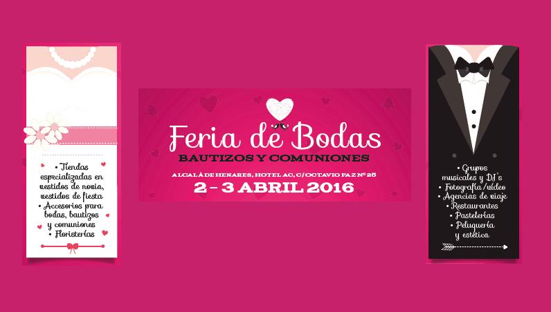 ¡Las últimas tendencias en la Feria de Bodas, Bautizos y Comuniones de España que no deberías perderte!