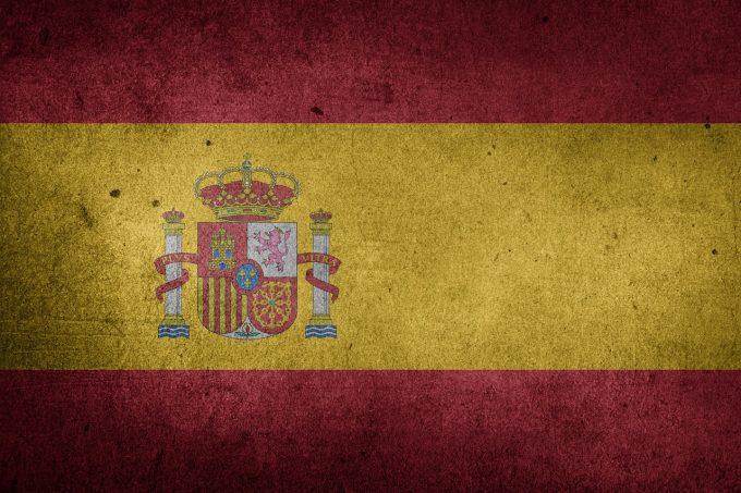 Legea pentru ratificarea Convenţiei România - Spania de eliminare a dublei impuneri cu privire la impozitele pe venit, promulgată