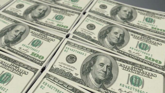 Liderii G20 vor injecta peste 5.000 de miliarde de dolari în economia mondială