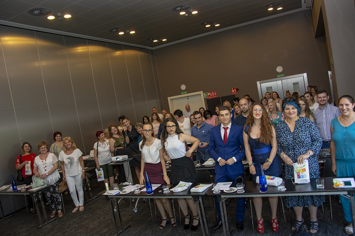 LifeCare en España: Una vida llena de salud y una carrera en ventas con grandes expectativas