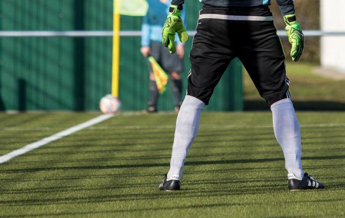 Liga Profesionistă de Fotbal va semna în august o convenție cu Liga Spaniolă