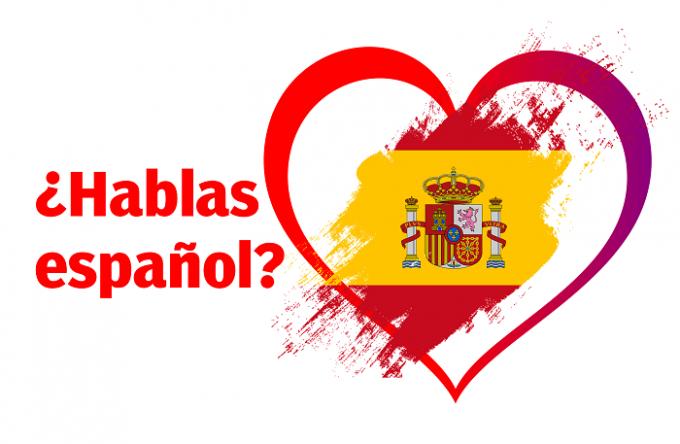 Limba Spaniolă, a doua din lume: Câți vorbitori de limbă spaniolă sunt în lume?