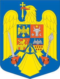 Loja de Onoare a Revoluţionarilor din Decembrie 1989 îi cere lui Iohannis să nu folosească Revoluţia în scopuri electorale