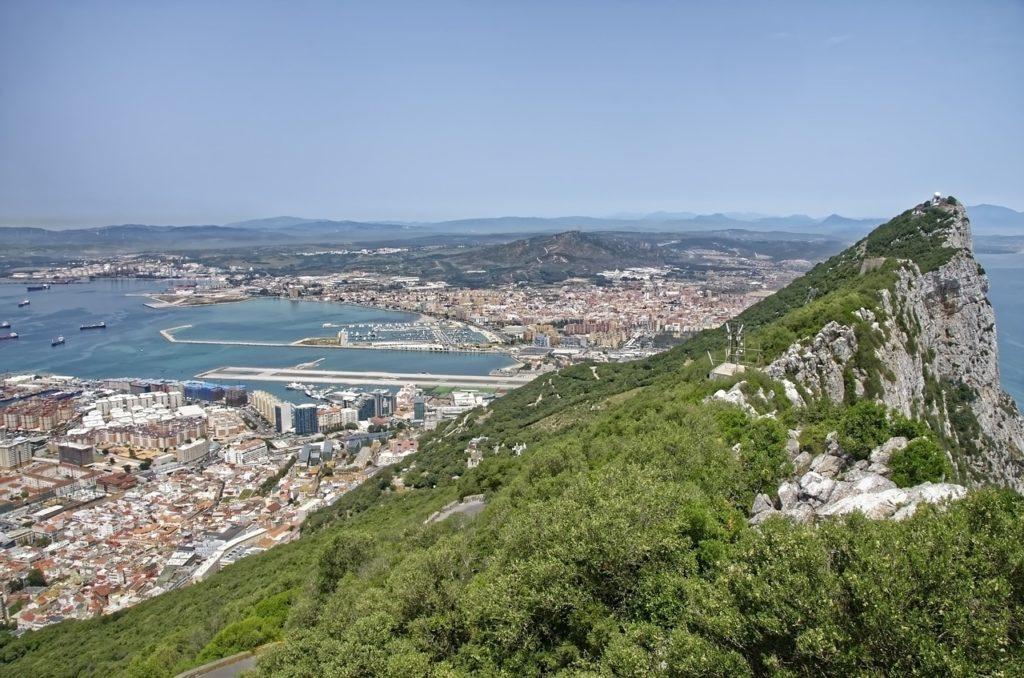 Lucrătorii transfrontalieri din Gibraltar îşi vor păstra libertatea de circulaţie, susţine MAE spaniol