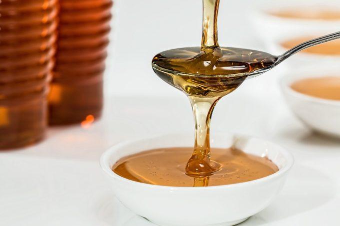 MADR: România se află pe primul loc la nivel european din punct de vedere al producţiei de miere