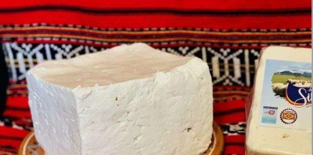 MADR: Telemeaua de Sibiu, al şaptelea produs românesc înregistrat la Uniunea Europeană