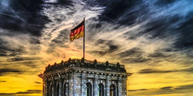 MAE: Întreg teritoriul României a fost inclus de autorităţile germane pe lista zonelor de risc epidemiologic