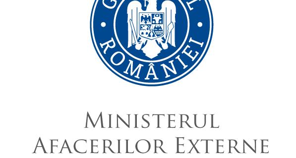 MAE Şapte cetăţeni români, decedaţi în accidentul de la Milano