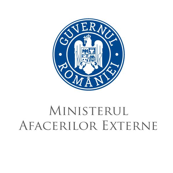 MAE: Şapte cetăţeni români, decedaţi în accidentul de la Milano