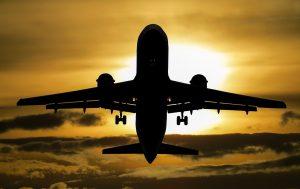 MAE: 347 de români aflaţi temporar în Spania au revenit în ţară