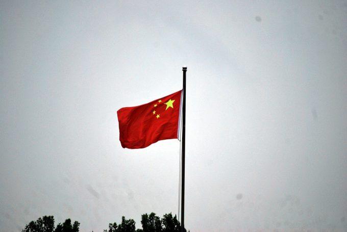 MAE: Profesorul clujean închis în China a beneficiat constant de asistenţă consulară din partea reprezentanţilor României