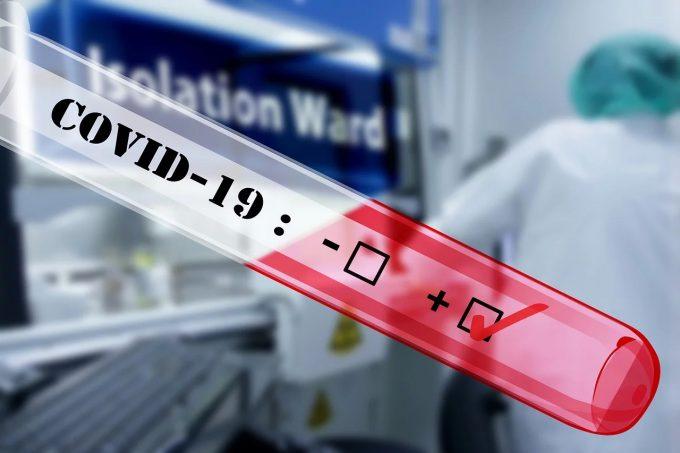 MAE: Român infectat cu noul coronavirus, mort în Italia