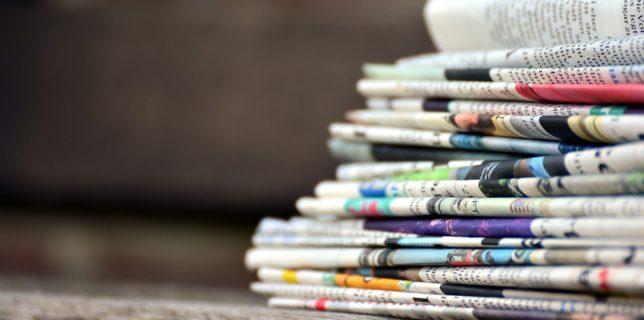 MAE România a acordat 100.000 de euro pentru sprijinirea societăţii civile şi a presei independente din Belarus