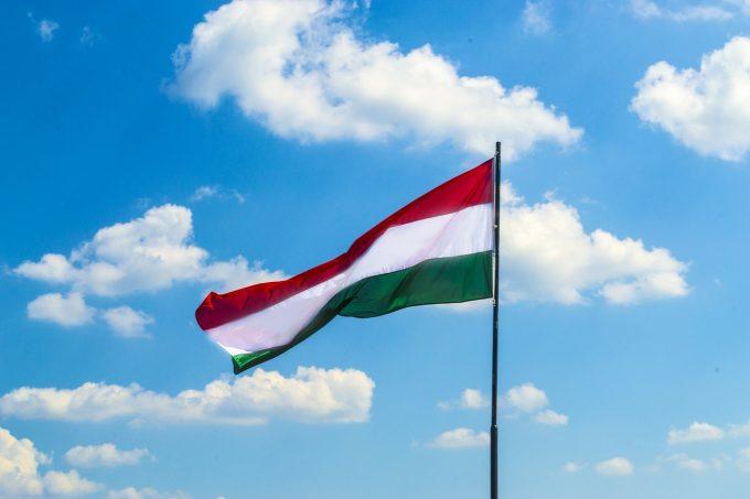 MAE: România a fost inclusă pe lista galbenă de autorităţile ungare; testarea COVID la frontieră - obligatorie