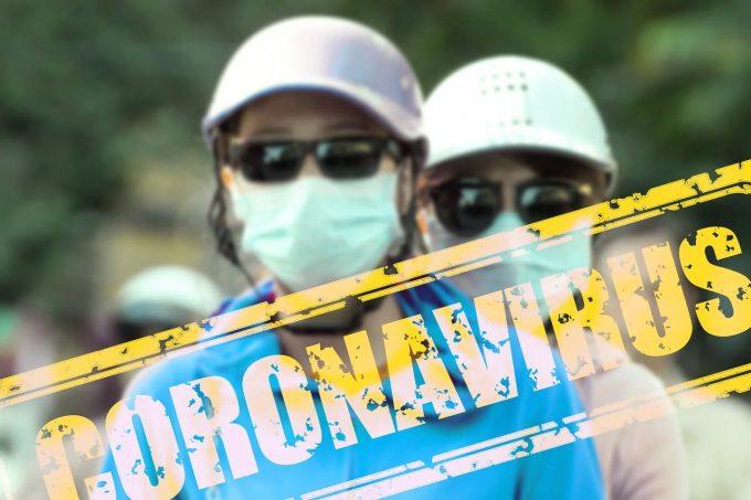 MAE: Un cetăţean român de pe nava de croazieră Diamond Princess - depistat cu coronavirus