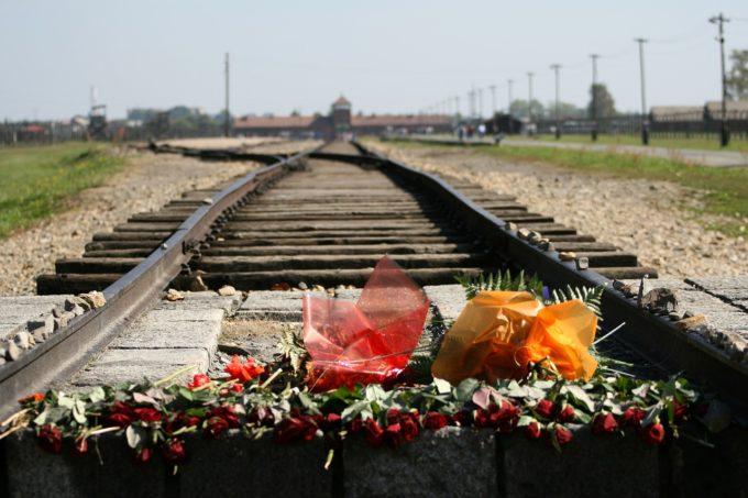 MAE aduce un omagiu victimelor Holocaustului şi pledează pentru combaterea proliferării discursului instigator la ură şi a antisemitismului