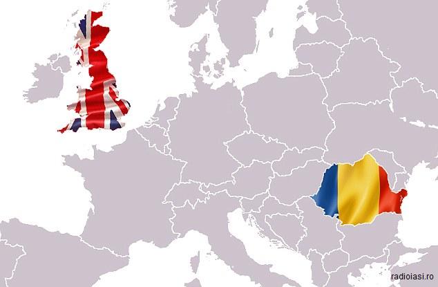 MAE asigură comunitatea românilor din Marea Britanie de sprijinul autorităților; un nou consulat la Manchester - în curs de operaționalizare