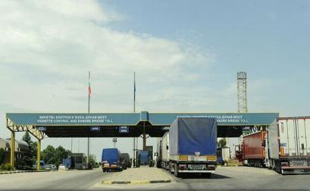 MAE-atenționare de călătorie Bulgaria: Pot crește timpii de așteptare la graniță din cauza numărului mare de mașini