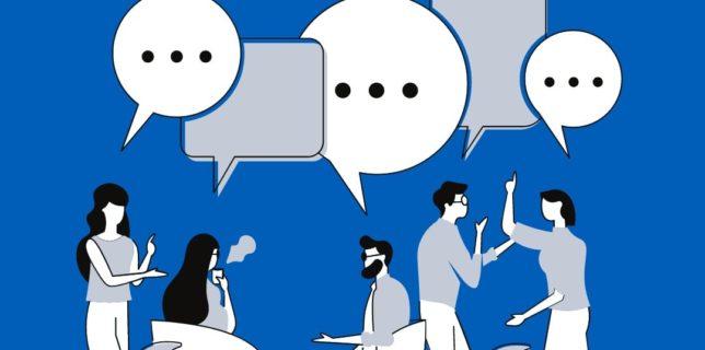 MAE relansează Programul ''Dialog cu diaspora pe teme consulare''