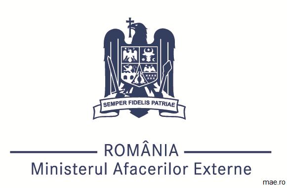 MAE supune consultării publice un proiect ce stabilește documentele care atestă reședința în străinătate